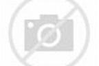 徐睿知造型太美被传整容,改变眉毛更有女人味 -优家女性网