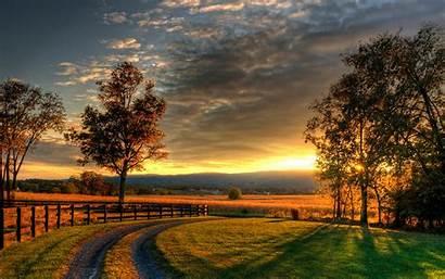 Country Screensavers Sunset Amazing Wallpapersafari