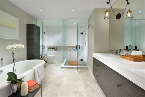 Bathroom Design Basics  The Complete From A To Z Guide