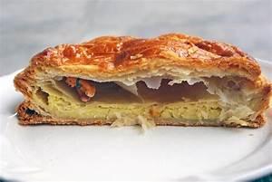 Il est temps de déguster la galette des rois ! French Moments Blog