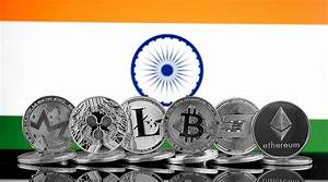 In a Blow to Bitcoin, India Bans Banks from Dealing in ...