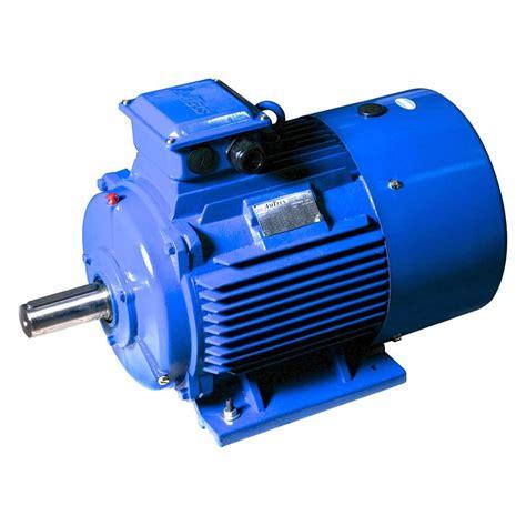 Motor Elec by Amtecs Ac Motors Webb Elec