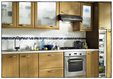 elements cuisine conforama id 233 es de d 233 coration 224 la maison