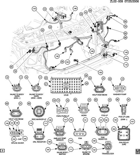 Wiring Diagram For 2003 Saturn Vue by 2003 Saturn Vue Parts Diagram Automotive Parts Diagram