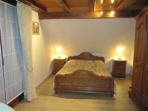 chambre de dormir chambre d 39 hôtes de mme maetz christelle