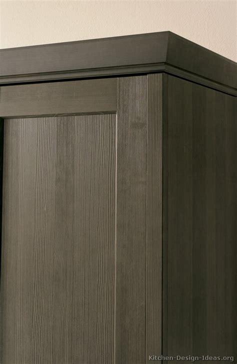 modern crown molding for kitchen cabinets modern crown molding joy studio design gallery best design
