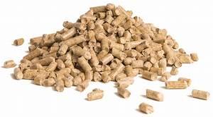 Pellets De Bois : palette de 72 sacs de pellets premium crepito bois de ~ Nature-et-papiers.com Idées de Décoration