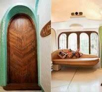 Was Braucht Man Für Innenarchitektur : innendesign ideen ein beispiel f r innenarchitektur in mumbai indien ~ Markanthonyermac.com Haus und Dekorationen