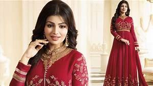 Bollywood Dresses For Party: Bollywood Actress Aisha Takia ...