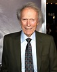 Clint Eastwood's Large Family Together at Movie Premiere ...