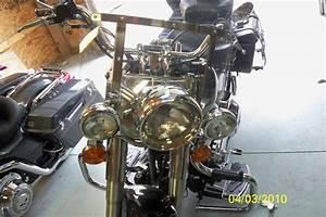 2007 Harley Fatboy Wiring Diagram : need help installing spotlights on fatboy with windshield ~ A.2002-acura-tl-radio.info Haus und Dekorationen