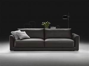 Designer Sofas Outlet : leather sofa soma made in italy newformsdesign outlet sofas newformsdesign ~ Eleganceandgraceweddings.com Haus und Dekorationen