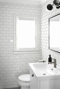 ceramic bathroom tile Bathroom flooring: ceramic and porcelain stoneware | Marazzi