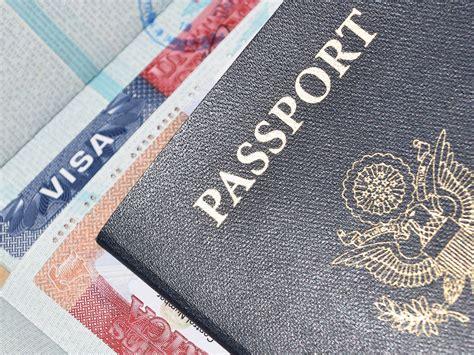 passport   hours conde nast traveler