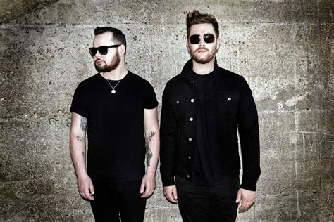 royal blood   albums   opportunities