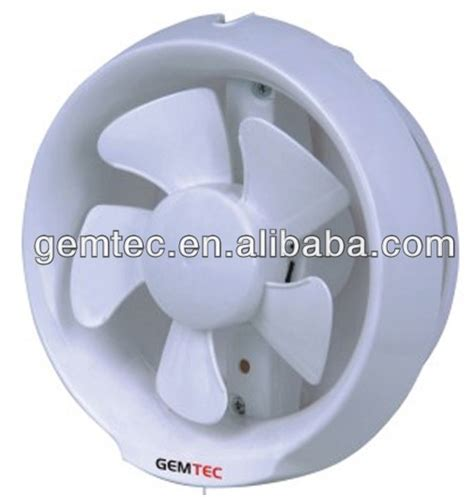 types of bathroom exhaust fans kdk type round bathroom window exhaust fan view window