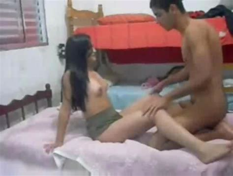 Indian Nri College Girl Sex Tape Very Hot Puffy Breasts On