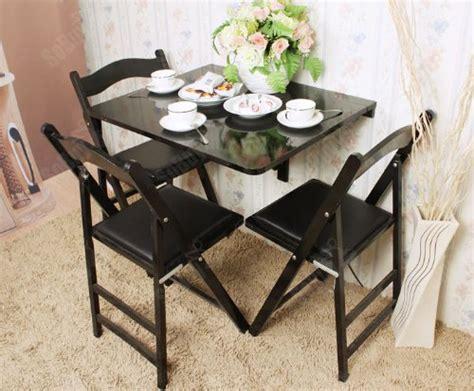 table de cuisine pliante acheter table pliante table pliable table rabattable table