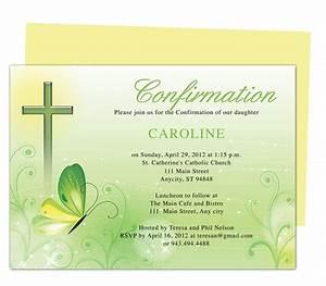 confirmation invitation templates invitation template With confirmation invites templates