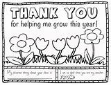 Teacher Appreciation Coloring sketch template