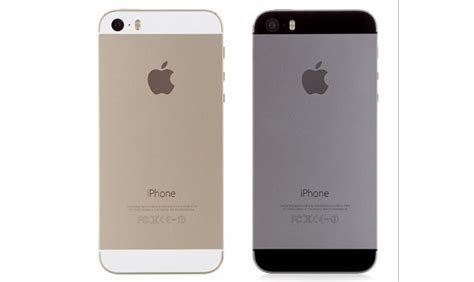best buy iphone 5s best buy slashes iphone 5s price to 125 on contract