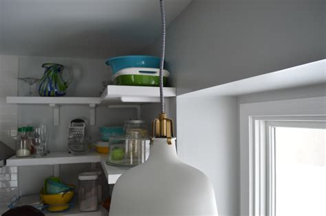 pendant light sink a pretty pendant loving here
