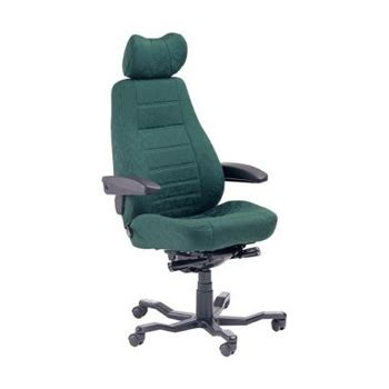 kab controller chair office furniture first