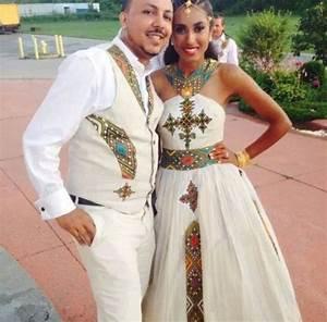 ethiopian traditional wedding dress wwwimgkidcom the With ethiopian traditional dress for wedding