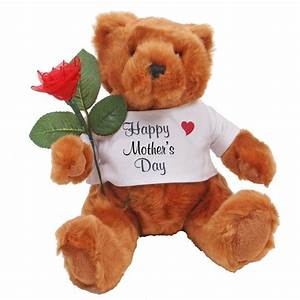 Dayteddybear - Download Images, Photos and Pictures.