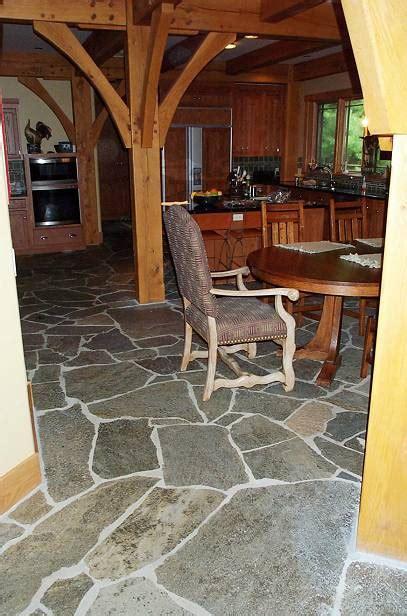 slate stone natural stone