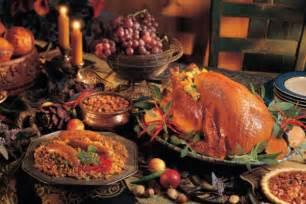 2015 calendar thanksgiving calendar template 2016
