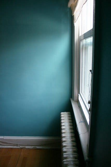 office paint color soothing and calming for ike s paper writing sessions apartment ideas