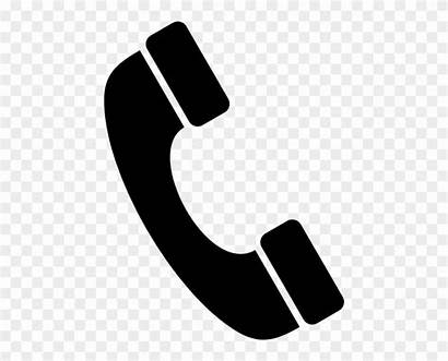 Clipart Telephone Svg Phone Webstockreview Downloads