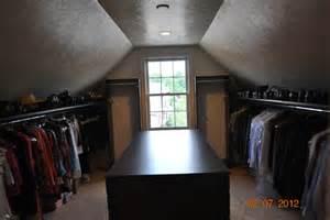 top photos ideas for garage with room above bonus room above garage