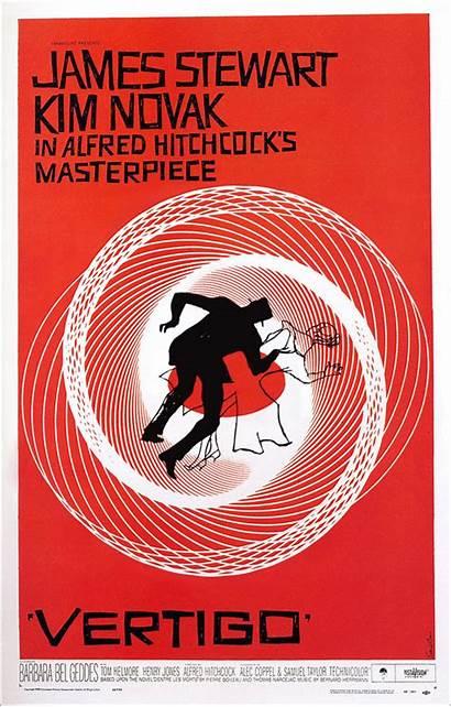 Posters Gifs Vertigo Imgur Animated Poster Caption