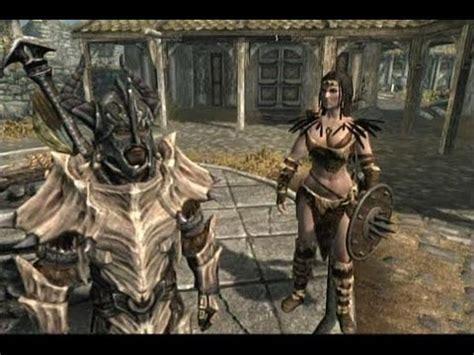how to create god armor unlimited damage skyrim god mode ps3 pc xbox 360 Skyrim