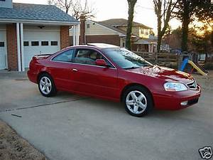7tlrjg 2001 Acura Cl Specs  Photos  Modification Info At