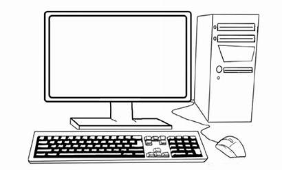 Computer Draw Drawing Children Dibujos Valentina Guardado