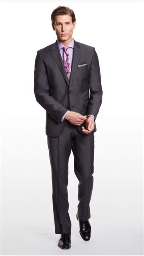 what color shoes to wear with purple dress what color shoes to wear with purple dress shirt style