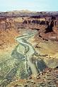 Dirty Devil River - Wikipedia