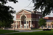 Image result for hotchkiss school