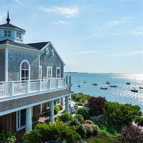5 Crazyromantic Fall Beach Getaways  Cape Cod Ma, Summer