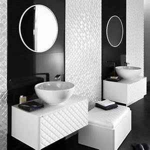porcelanosa salle de bains porcelanosa salle bain sur With meuble salle de bain porcelanosa