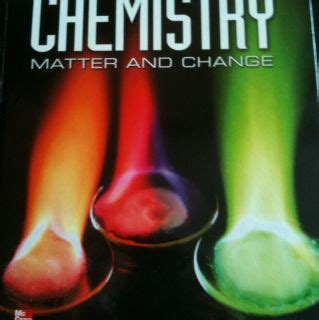 Quanta, Matter And Change Solution Manual On Popscreen