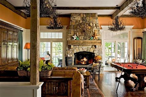 living room small living room ideas with corner fireplace tv above fireplace basement