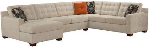 broyhill sectional sofa 12 inspirations of broyhill sectional sofas