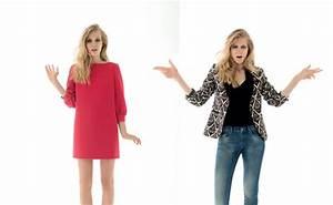e shopping de la semaine naf naf le so girly blog With naf naf lit b b