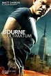 Image - Bourne Ultimatum Poster 7.jpg - The Bourne Directory