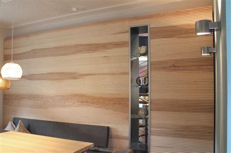 Wandverkleidung Küche Holz by Stark Holz Wandpaneele Wandverkleidung Stark