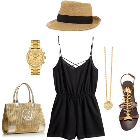 1000+ images about Things to Wear on Pinterest | Vegas outfits Follow me and Hot dress